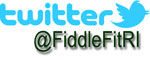 Follow FiddleFit RI